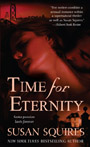 Time For Eternity